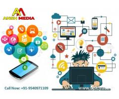 Get Bulk Email Service in Delhi with Many Features by Ansh Media