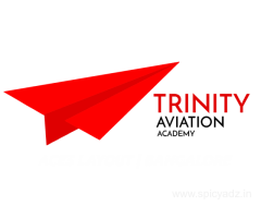 Best Aviation Training Academy in Bangalore