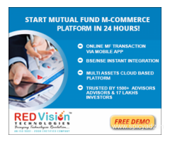 Mutual Fund software setting up insurance and investment assets data