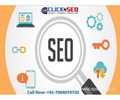 Get the Reliable and Advanced SEO Service in Patna at the Lowest Cost