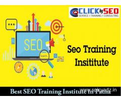 Take Digital Marketing Training in Patna by Expert Trainer