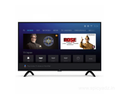 Buy Mi LED Smart TV 4C PRO - 32