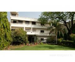 :Get Hotel Surpin Palace in,Kota with Class Accommodation.