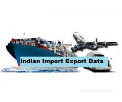 indian import export data: Helps to Understand Indian Trade Business