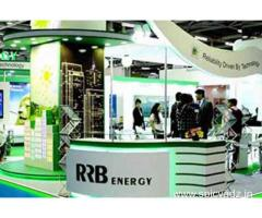 Engage your audience with the best exhibition stand design