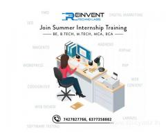 Rtlabs Summer Training Institute for Engineering Students