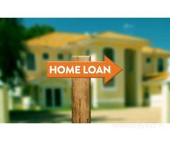 We offer Loans with a dependable guarantee