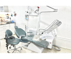Affordable Best Dental clinic in Pune