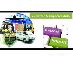 Indian import export the First Step to Reach the New Heights of Success