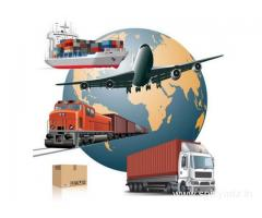 Why We All Need Authentic Indian exports list Report
