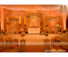 Event Management in Kochi | Wedding planners in Kochi