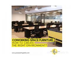 Pace Seating Ergonomic Chairs in Bangalore