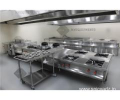 Commercial kitchen equipments manufacturers, kitchen equipments ,hotel kitchen equipments, catering