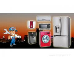 AC Services in Gurgaon