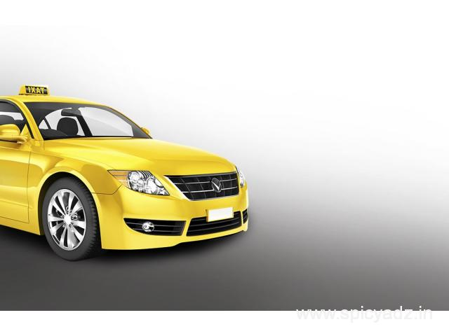 Chennai to Coimbatore Drop taxi Chennai - Free classified ads in