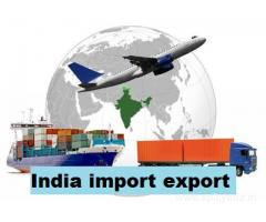 india import export is Necessary to Make Business Strategies