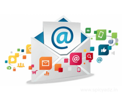 Best Email Marketing Company