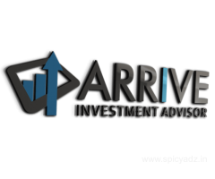 Get Commodity  Tips By Arrive Investment Advisor