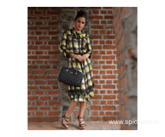 Explore the best-in-class handbags for womens   Bebe India