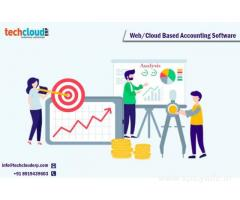 Accounting Software in Hyderabad | India