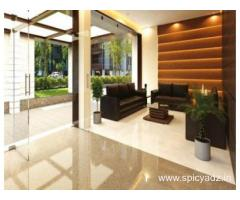 Commercial Properties for Rent in Ahmedabad  |   Properties for Rent in Ahmedabad