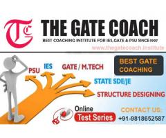 Best gate Coaching