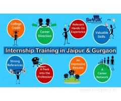 Internship in Jaipur