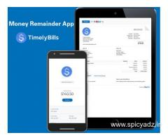 Top Money Management App