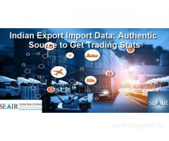 Import and Export Data: Double Business Profits with This