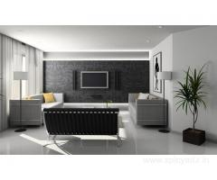 VS Interior -9965331493 Interior decorators in tirunelveli
