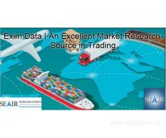 India Import Export Data: Identify the Profitable Sales Prospects