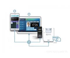 Why Choose Biometric Fingerprint System for Your Organization?