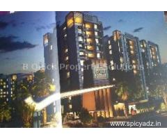 Best Residential Property In Ahmedabad | Property For Sale In Ahmedabad