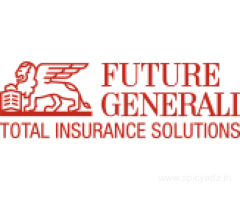 Best Health Insurance Company - Future Generali