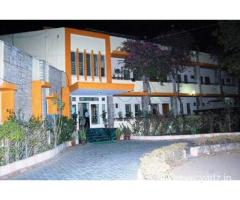 Get Hotel Panna (RTDC) in,Chittorgarh with Class Accommodation.