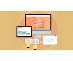 Best Web Designing Training In Ahmedabad, PHP Training In Ahmedabad, Android Training In Ahmedabad –