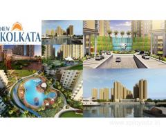Apartments/ Flats for Sale in Serampore, Kolkata