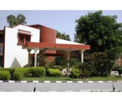 Get Hotel Behror (RTDC) in,Jaipur with Class Accommodation.