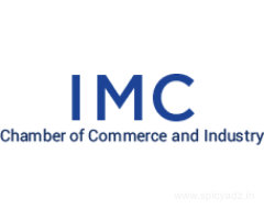IMC Chamber of Commerce and Industry, Become a Member