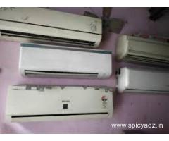 Best AC Repair Vaishali