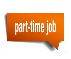 Excellent opportunity & Earn Rs.30000/- Every Month - Data Entry jobs & simple Copy Paste Wo