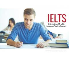How to Prepare for the IELTS Test