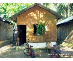 Get Pano Eco Resort in,Havelock Island with Class Accommodation.
