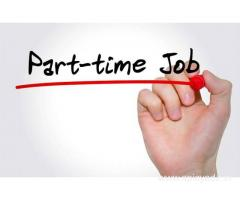 Best and Easy Online Home Based Part Time Jobs - Govt Registered - 9043380999
