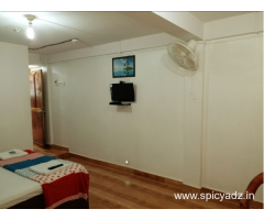 Get Hotel Summit Havelock in,Havelock Island with Class Accommodation.