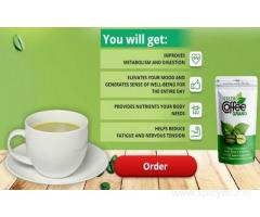Green Coffee Grano Price: New Weight Loss Supplements!