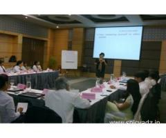 Leadership Skills Classes | Corporate Training Programs