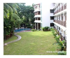 Get Hotel Sentinel in,PortBlair with Class Accommodation.