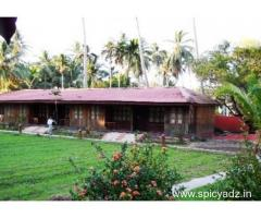 Get Sea Princess Beach Resort in,PortBlair with Class Accommodation.