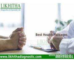 Best Health packages Aundh Pune